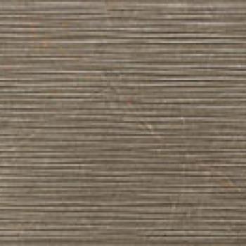 S.S. Grey Fold 3D / С.С. Грей Фолд 3Д