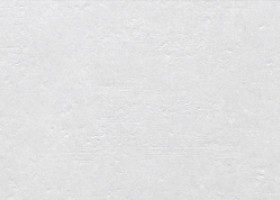 Fortis Blanco 25x70