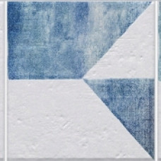 Fortis Decor Blanco 25x70