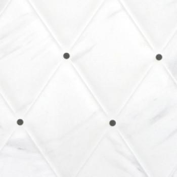 Керамический декор Ferda CP Blanco 25х75