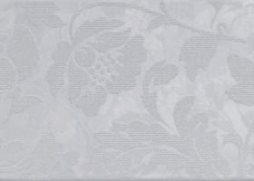 Italon Декор Touch Grey Inserto Flower / Тач Грэй Флауэр 20х50