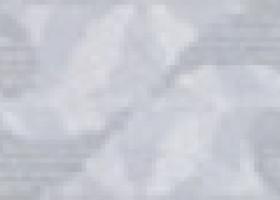 Italon Бордюр Touch Grey Listello Flower 50 / Тач Грэй Флауэр 4.6х50