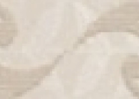 Italon Бордюр Touch Beige Listello Flower 50 / Тач Беж Флауэр 4.6х50