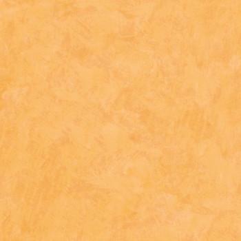 Нефрит-Керамика Гренада оранжевый 33х33