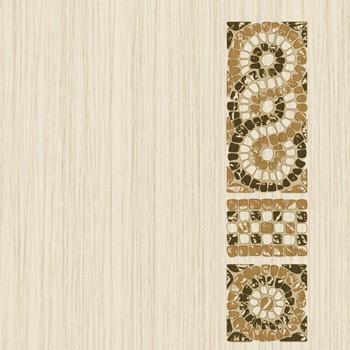 Нефрит-Керамика Вставка