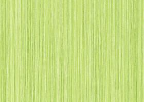 Нефрит-Керамика Кураж зеленый (низ) 25х33