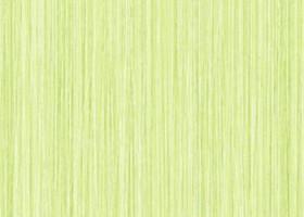 Нефрит-Керамика Кураж зеленый (верх) С2