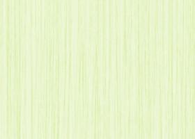 Нефрит-Керамика Кураж салатный 20х40