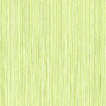 Нефрит-Керамика Кураж зеленый (верх) 25х33