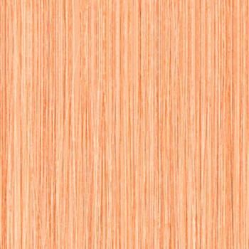 Нефрит-Керамика Кураж оранжевый (верх) С2 25х33
