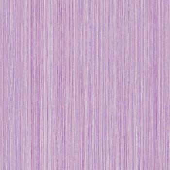 Нефрит-Керамика Кураж фиолетовый 33х33