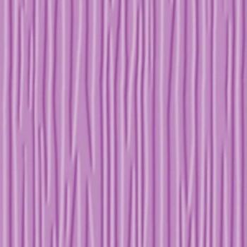Нефрит-Керамика Кураж-2 фиолетовый 20х40