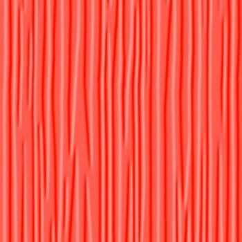 Нефрит-Керамика Кураж-2 красный 20х40