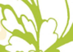 Нефрит-Керамика Бордюр Монро Салатный 7.5х40