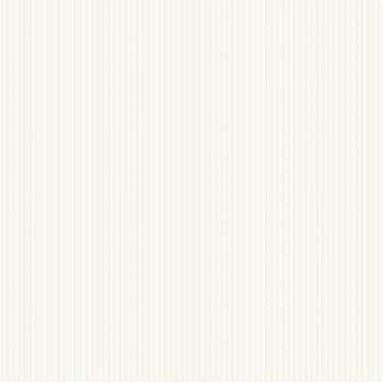 Нефрит-Керамика Кураж-2 слоновая кость 33х33