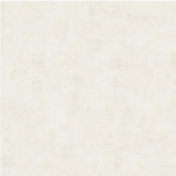 Mallol Arco Blanco 33.3х33.3