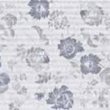Myr Ceramica Niza Flores Azul 20х60
