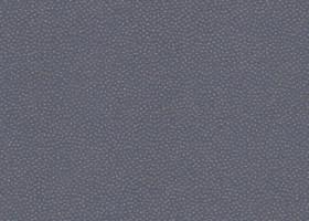 Myr Ceramica Niza Cannes Oceano 33.3х33.3