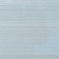 Myr Ceramica Moon Azul 20х60