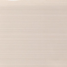 Myr Ceramica Moon Beige 20х60