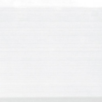 Myr Ceramica Moon Blanco 20х60