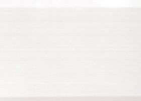 Myr Ceramica Moon Crema 20х60 (ожидается поступление)