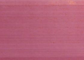 Myr Ceramica Moon Violeta 20х60