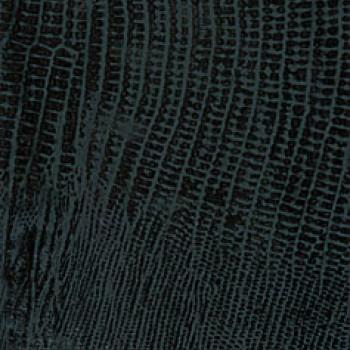Kerama Marazzi Аллигатор черный 20х50/