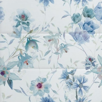 Myr Ceramica Панно Fly Turqesa Azul D-902 60х60