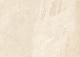 Benadresa Esparta Beige 33.3х100