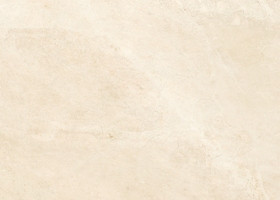 Benadresa Esparta Beige pav 44.7х44.7