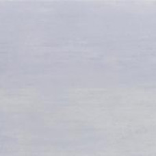 Roca Colette Azul 21.4х61