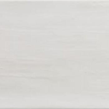 Roca Colette Blanco 21.4х61