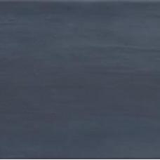 Roca Colette Navy 21.4х61