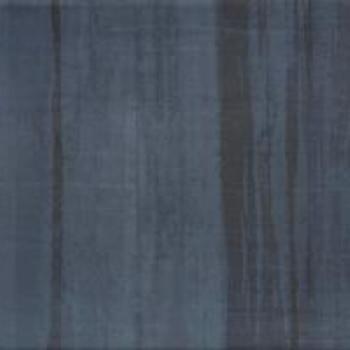 Roca Декор Colette Premier Navy 21.4х61