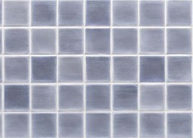 Roca Мозаика Mosaico Colette Azul 21.4х61