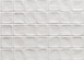 Roca Мозаика Mosaico Colette Blanco 21.4х61