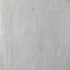 Roca Memory Blanco pav 44.5х44.5