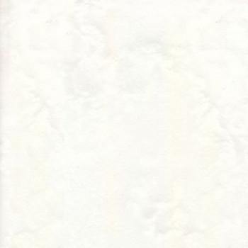 Нефрит-Керамика Толедо белая глянцевая