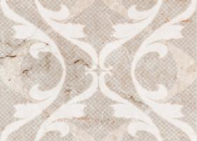 Нефрит-Керамика Декор Аиса/Бельведер беж 31х50
