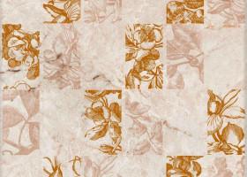 Нефрит-Керамика Декор Шато 31х50