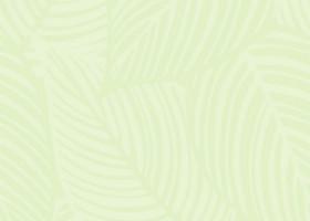 Нефрит-Керамика Амапола салатный 31х50