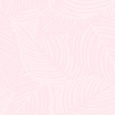 Нефрит-Керамика Амапола розовый 33х33
