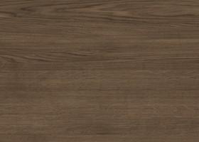 ГранитВуд Темно-коричневый 120х19.5