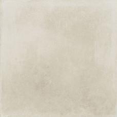 Artwork White 30x30