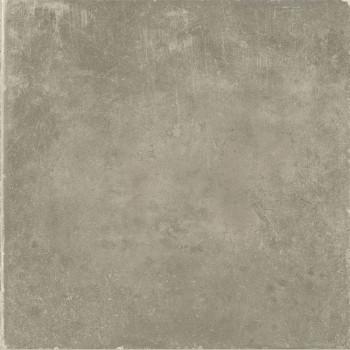 Artwork Grey 30x30