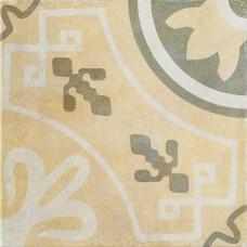 Artwork Sahara 30х30