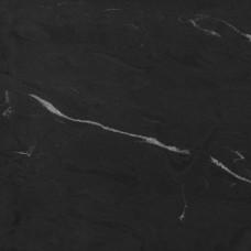 Керамический гранит Рифеи СF021PR Hepo полир. 60x60