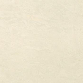 Керамический гранит Рифеи СF031PR Бьянко полир. 60х60