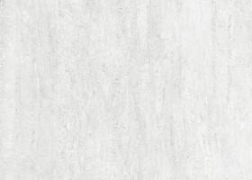 Сандстоун Бьнко структурированный 60х60